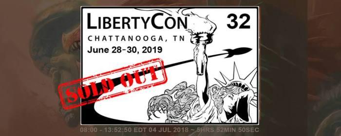libertycon32