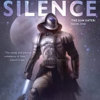 Empire of Silence - Book Review
