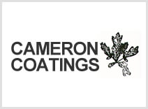 PTFE Spray Coating - Application, Properties and Prices
