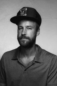 Timothy, Biddeford+Saco Artwalk 2018-06-29, by Eric Holsinger, HolsingerPhoto.com