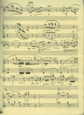 Duo for Viola and Piano (1968) [Copyright Holst Foundation]