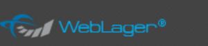 www.weblager.dk