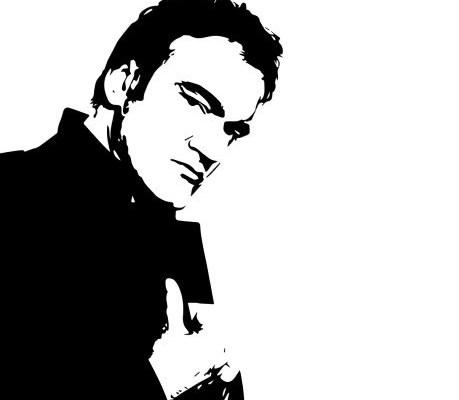 Mesterinstruktører – Quentin Tarantino