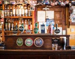 Smagen af øl – Livestream