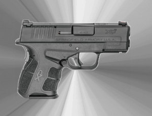 XDS Silver