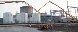 Site Services Construction
