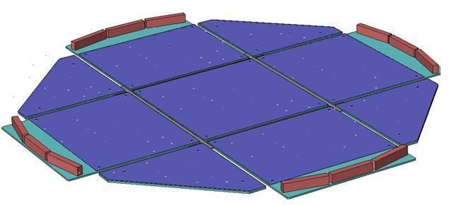 HERMIT-Solidworks-Model