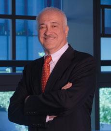 Dr. Eduardo D. Glandt