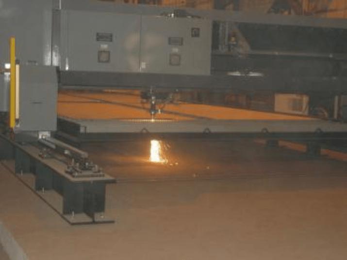 tanaka-laser-cutter