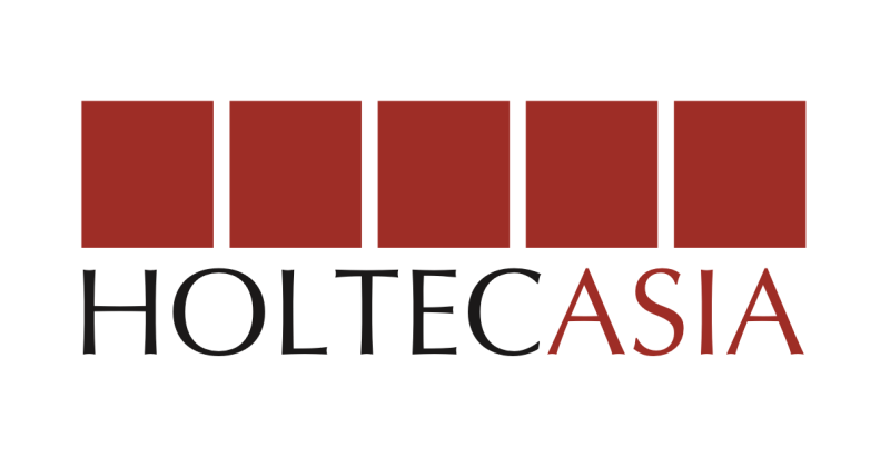 Holtec Asia