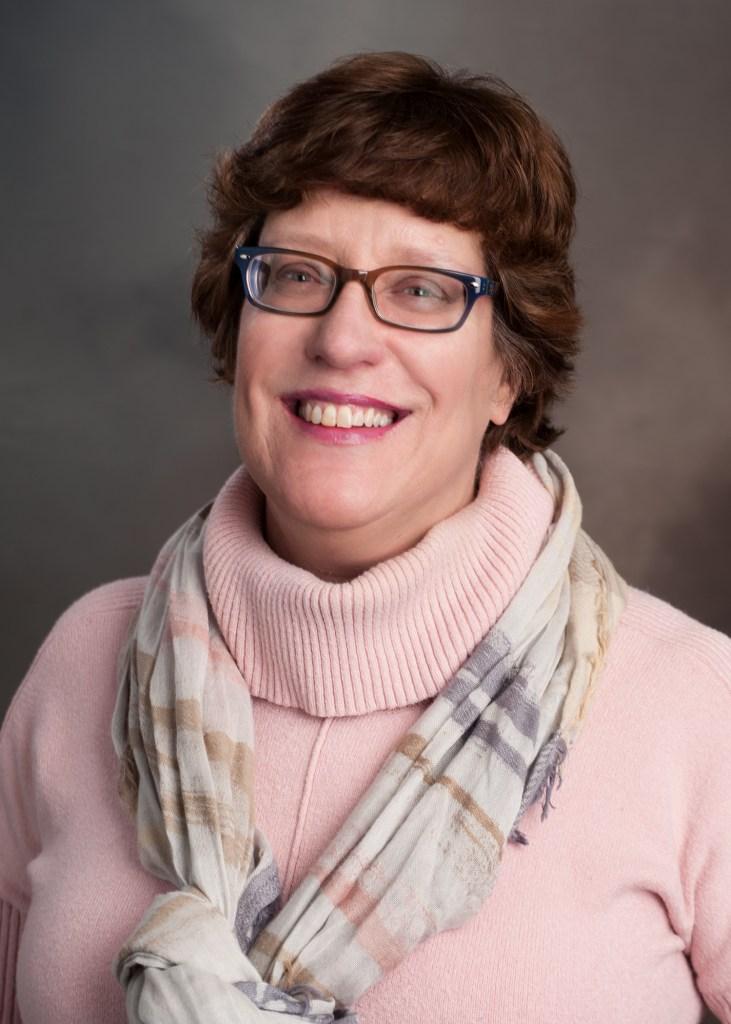 Sue D'Ambrosio