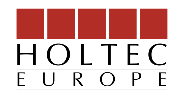 Holtec Europe