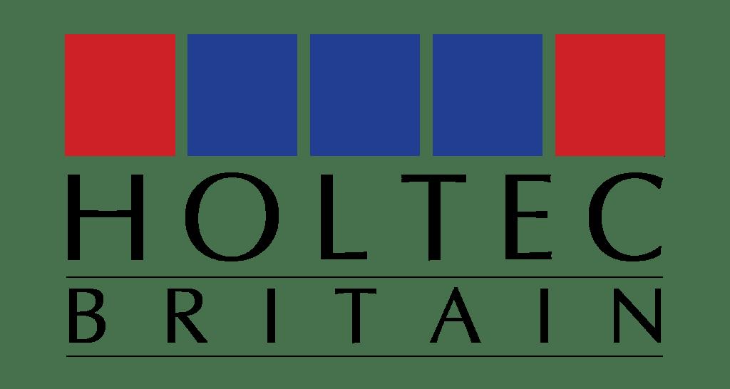 Holtec Britain