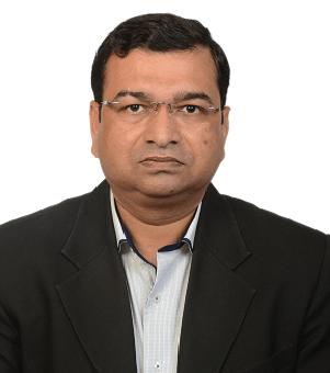 Niraj Chaudhary