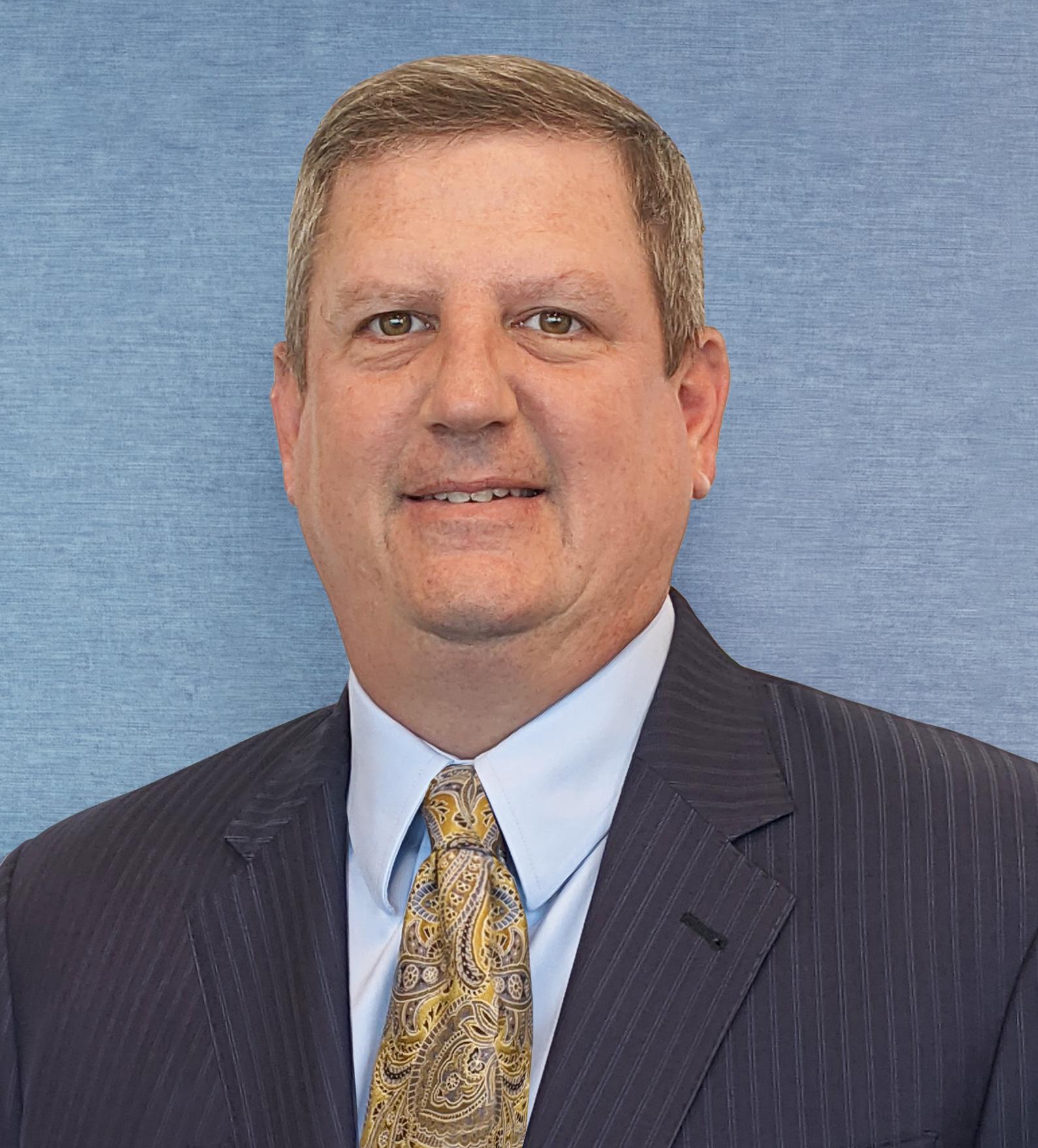 David LaRosa