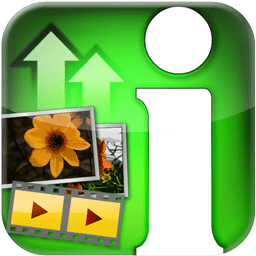 iLoader 2 HD App Icon