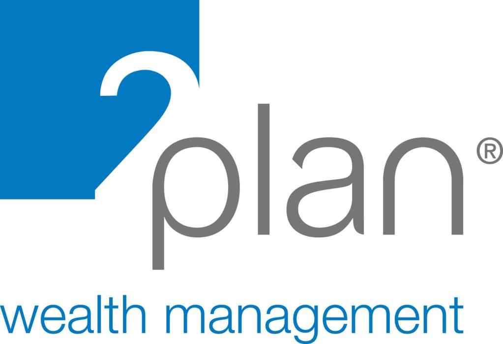 2plan_logo