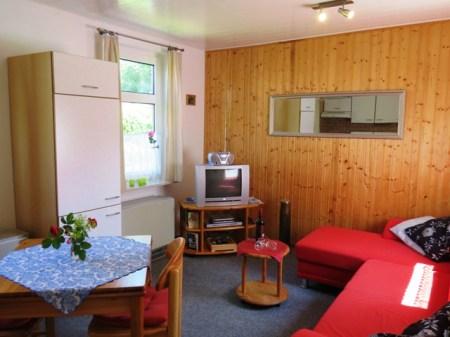 fehaus-neu-wohnzimmer