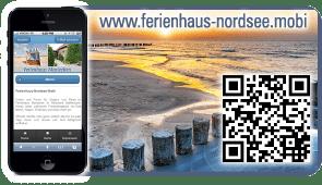 ferienhaus-nordsee-app2