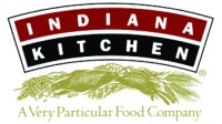 Indiana Kitchen