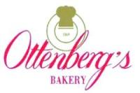 Ottenburg's