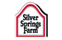 Silver Spring Farm's