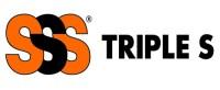 Tripple S