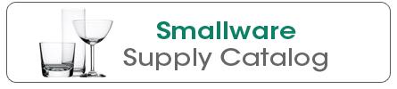 smallware_catalog