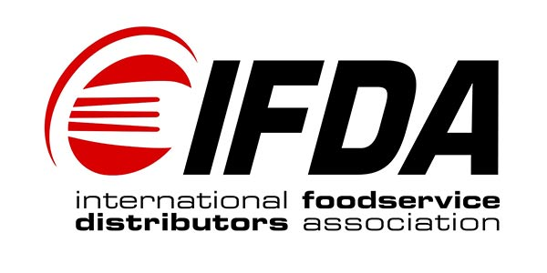 IFDA, Holt Paper