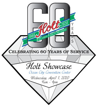 HOLT-SHOW-2020_EMAIL-ICON