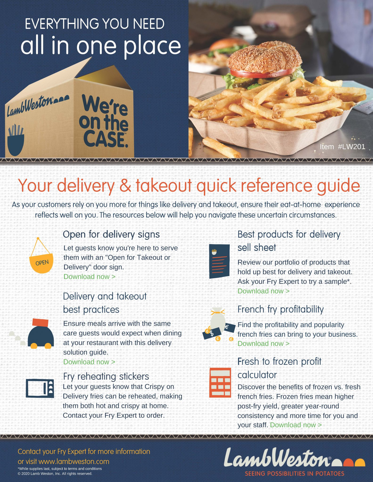 Delivery_and_Takeaway_Quick_Reference_Guide