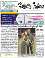 10-24-19 Holtville Tribune e-Edition Thumbnail