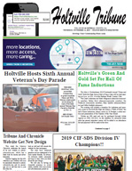 11-14-19 e-edition of the Holtville Tribune