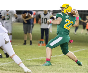 Holtville to Face Off Against Mission Bay in CIF Play