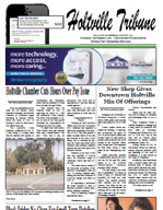 Holtville Tribune e-edition 12-05-19