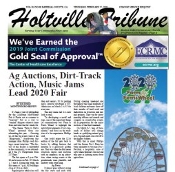 Holtville Tribune e-Edition 2-27-20