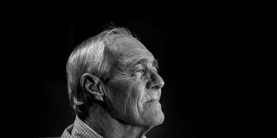 Alzheimer's Presentations Scheduled