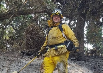 'Jonny B the EMT': His Legacy Lives On, Keeps Giving