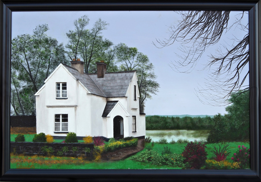 Irish_Cottage-39x28web