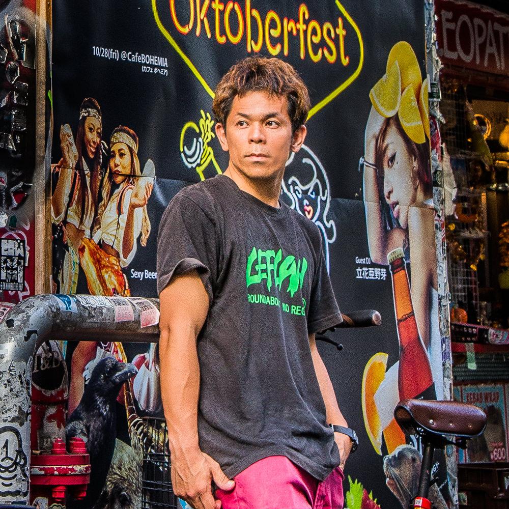 沖縄フリーカメラマンholy358(ほーりー) ロケーション出張撮影、広告、ウェディング