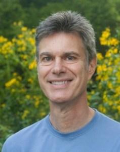 Larry Cammarata