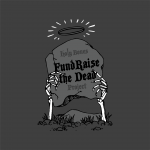 The FundRaise the Dead Project