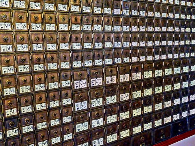 vintage-mailboxes