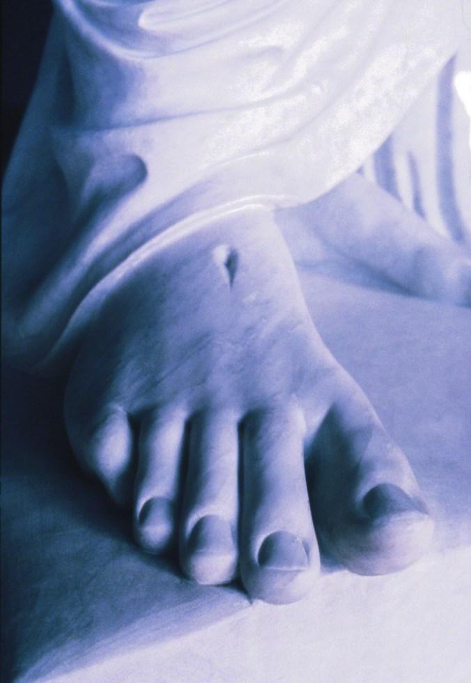 christus-foot-lds-454937-wallpaper.jpg