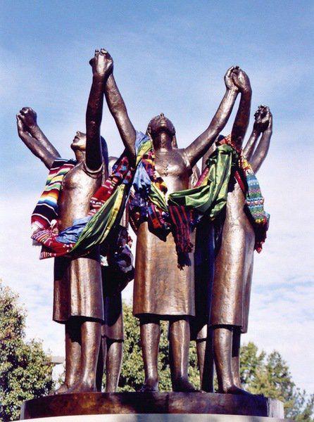 statue large.jpg