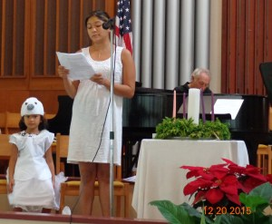Christmas Pageant 2015_2