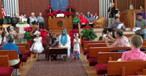 Christmas Pageant 2015_4