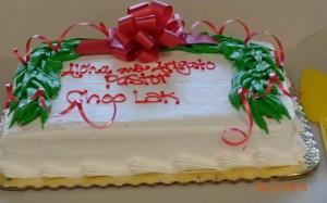 Aloha Cake Kahu Choo Lak DSC01598