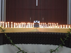 Prayer Vigil 2 IMG_1066