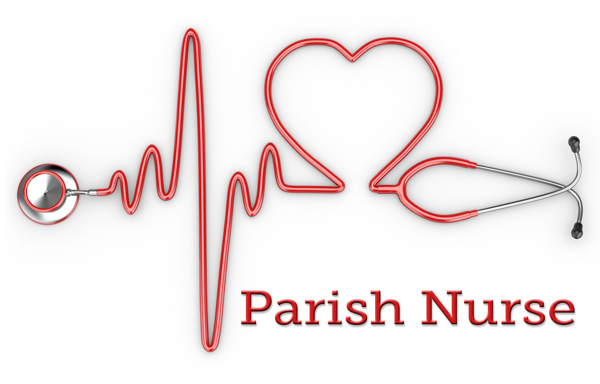 Parish Nurses